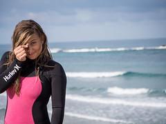 beachartmueseum-239 (Rebecca ImagesThroughTime) Tags: ayala exhibittour museumofart musrara surfing telaviv yaffo