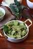 Pasta integrale con crema di broccoli e pecorino 2 (Giovanna-la cuoca eclettica) Tags: primipiattiabasediverdure primipiatti pasta formaggio verdure healthy healthyfood stilllife