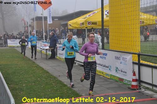 Oostermaetloop_Lettele_02_12_2017_0251