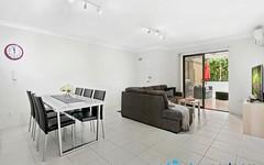 5/35-43 Penelope Lucas Lane, Rosehill NSW
