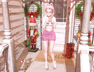 Pritty, CandyDoll, RIOT + More!
