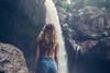 _MG_9823 (Fillej) Tags: bali waterfall vacation indonesia girl levis billabong canon eos 6d 50mm bikini