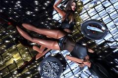 We're Not Bad People (Ivyana Szondi) Tags: lybra cinphul thechapterfour tableauvivant kc kopfkino lazybones reign cuteposing davidheather keke uber maitreya catwa fashion style hair new blog blogging fashionblog blogger designers accessories designer stylish person women lingerie originalmesh garmet slik sheer lace ladies food metal shiny black brown red blue fire candles secondlifemerchant lacy bodysuit phone laying lay pose poses design meshjewelry meshbody bentohands secondlife sl stepit2style s2s 3d virtual ivyana ivyanaszondi is