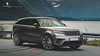2018-land-rover-range-rover-velar-norway-7_FINAL (PREMIER EDITION LONDON) Tags: premieredition cs10 flowformed rangerover velar fftech rangerovervelar 4x4 suv luxurycars london uk landrover