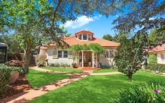 17 Pennant Avenue, Denistone NSW