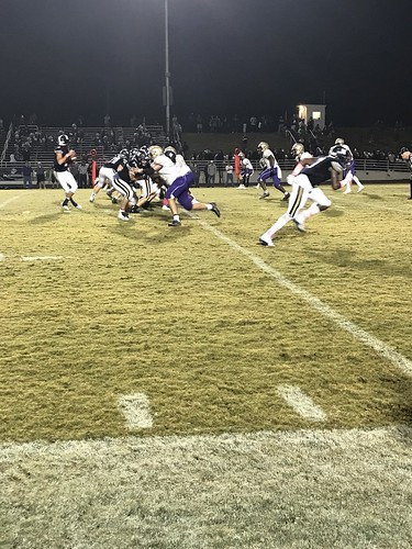 "Newnan vs East Coweta - November 3, 2017 Great American Rivalry Series • <a style=""font-size:0.8em;"" href=""http://www.flickr.com/photos/134567481@N04/37443884284/"" target=""_blank"">View on Flickr</a>"