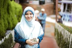 Cameron Highlands (27 of 65) (Muhdarifaiman) Tags: leicam leica malaysia cameronhighland bokeh hobby photography people travel