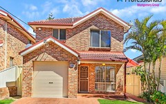 181 Dora Street, Hurstville NSW