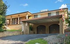 3 Cascade Crescent, Alstonville NSW