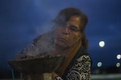 Bolivian Exchange in Harrisonburg (Virginia Humanities) Tags: bolivia bolivian mesaceremony mariachi contentacademy harrisonburg folklife vafolklife globalvirginia skylinemiddleschool dancers dance va usa 1718folkapprentices