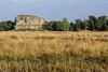 Pompeys Pillar National Monument (blm_mtdks) Tags: pompeyspillarnationalmonument ppnm monument nlcs lewisandclark nht historic interpretive sceniclandscape