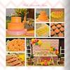 Pink Lemonade Theme Dessert Table (sweetsuccess888) Tags: pinklemonade lemonade pinklemonadeparty desserttable dessertbar dessertbuffet eventstyling dessert philippines