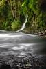Agua seda 📷 (abrahamaparicio) Tags: naturaleza photo photography nature seda largaexposicion beatiful