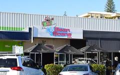 4/8 Yamba St, Yamba NSW