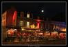 2017.10.28 Amiens by night 9
