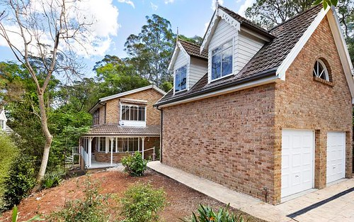 19 Kissing Point Rd, Turramurra NSW 2074