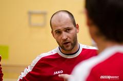BCH-VRZ_11_11_2017-129 (Stepanets Dmitry) Tags: vrz bch врз бч минифутбол гомель дерби спорт futsal gomel sport