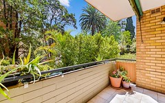 8/400 Mowbray Road, Lane Cove North NSW