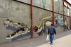 P1080802 (francis verger) Tags: nychos sreetart streetartparvilles streetartistes vitrypassagejoliotcurie vitrystreetart