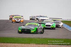 GT1A3131A (WWW.RACEPHOTOGRAPHY.NET) Tags: 88 adamchristodoulou britishgtchampionship canon canoneos5dmarkiii derby doningtonpark gt3 greatbritain mercedesamg richardneary teamabbawithrollcentreracing