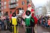 s3293_Errel2000_Sinterklaas is aan zijn rondrit door Alphen begonnen (Errel 2000 Fotografie) Tags: errel2000 errel2000fotografie alphen alphenaandenrijn sinterklaas schimmel pieten pakjesboot intocht rondrit