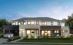 Lot 6035B Xavier Crescent, Jordan Springs NSW