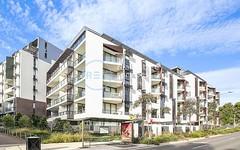 1408/1 Scotsman Street, Glebe NSW