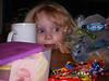 milky way love (pamelaadam) Tags: digital scotland summer comrie perthshire july 2007 solfeliz flickerite food sweet milkyway meetup fotolog thebiggestgroup