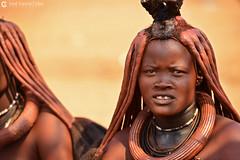15-09-12 Ruta Okavango Namibia (543) R01 (Nikobo3) Tags: áfrica namibia kunene epupa okongwati etnias culturas color folklore himbas tribus rural travel viajes retratos portraits people gentes nikon nikond800 d800 nikon7020028vrii nikobo joségarcíacobo natgeofacesoftheworld wonderfulworld flickrtravelaward ngc