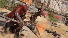 Assassin's Creed Origins (Xbox One) (drigosr) Tags: assassinscreedorigins assassins assassinscreed ac acorigins ubisfot ubisoftmontreal games game xbox xboxone microsoft egypt acientegypt egito bayek