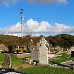 Ballyhack cemetery HTT! thumbnail