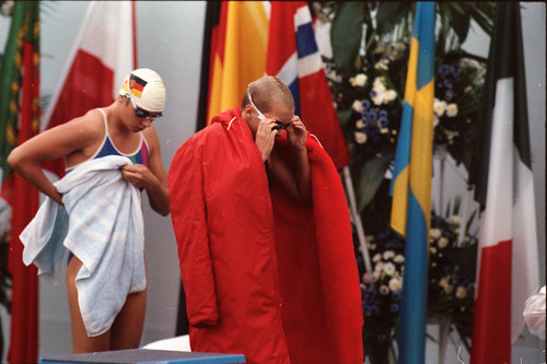 338 Swimming_EM_1989 Bonn