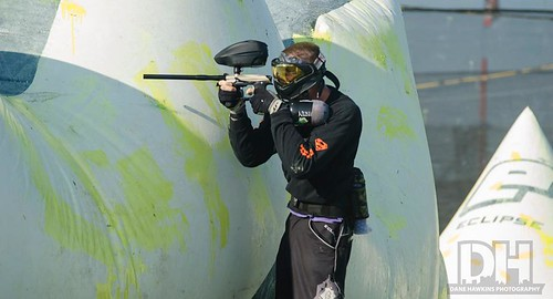 paintball-phenomenon-Gateway-Nationals-D3-2017-53