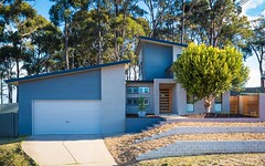 2 Cockatoo Court, Merimbula NSW