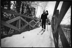 F13B10-trestle-bridge-cc-ski017
