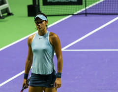 20171025-0I7A2001 (siddharthx) Tags: singapore sg simonahalep carolinegarcia elinasvitolina wtasingapore tennis womenstennis singaporeindoorstadium power grace elegance contest competition 1seed 4seed 6seed 8seed champions rally volley serve powerfulserves focus emotions sports wtatour porscheservesspeed bnpparibas stadium sport people wta winner sign crowd carolinewozniacki portrait actionshots frozenintime