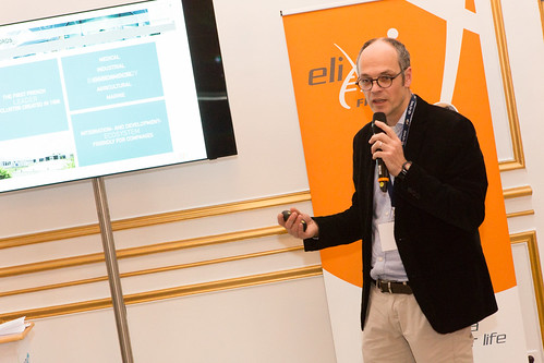 ELIXIR-SME-forum-November-2017-Paris-82