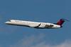 N354CA (CenkONair) Tags: reagannational commuter airlines gojet 100400 delta crj crj700 dca departure sky canon 70d