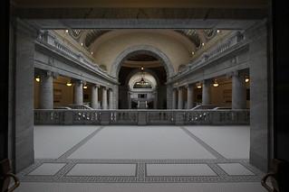 20171108.336.UT.SLC.Capitol.d.1912-6.Richard.K.A.Kletting.ThirdFl