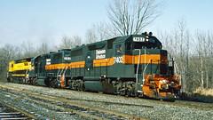 7402_12_10 (5)_crop_clean (railfanbear1) Tags: bm dh