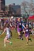 defying gravity (istolethetv) Tags: rugby rugbyplayer newyorkrugbysevens newyork7stournament newyorkrugby randallsisland ruggers rugbyteam playingrugby rugger newyorkrugby7s2017 newyork7stournament2017 newyorksevenstournament2017 rugbyplaying ラグビー 橄欖球