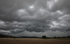 Approaching Storm (marc_odonoghue) Tags: hawkesbay nz newzealand landscape storm clouds
