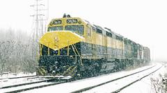 3636_12_11 (3)_crop_clean (railfanbear1) Tags: railroad locomotive dh nysw f45