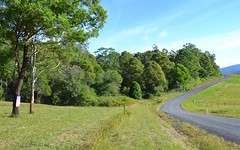 1281 Pappinbarra Road, Hollisdale NSW