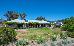 130 Bruce Road, Mudgee NSW