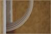 Profil de défense (Pi-F) Tags: fenêtre grille défense blanc barreau carré abstrait dof bokeh minimalisme