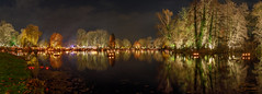 PLWM Dortmund (Frank Heldt Photography) Tags: dortmund plwm lichter weihnachten weihnachtsmarkt nrw langzeitbelichtung canon 5dmarkiv