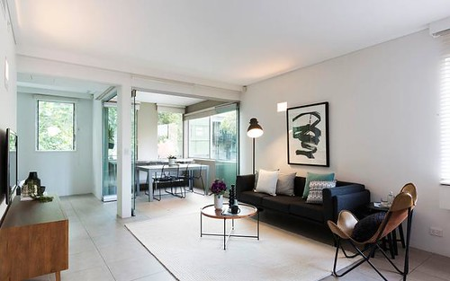 4/329-333 Crown St, Surry Hills NSW 2010