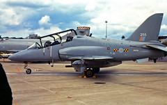 XX255(g)+ (raybarber2) Tags: 312091 approach cn312091 coded255 egun flickr jetaircraft jetfighter johnbabbagecollection slide xx255