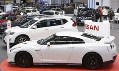Feria del Automovil 66